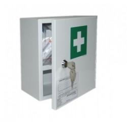 Apteczka pierwszej pomocy z wyposażeniem ARPA-240