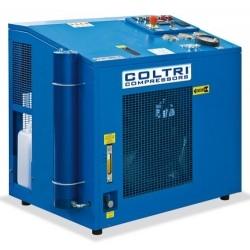 Kompresor powietrza MCH 16/ET MARK I
