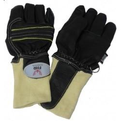 Rękawice strażackie FHR 001 S - ściągacz