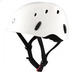 Kask wspinaczkowy Combi - Rock Helmets