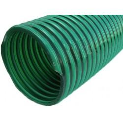 Wąż ssawny PCV 110