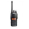 Radiotelefony analogowe