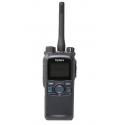 Radiotelefony cyfrowe