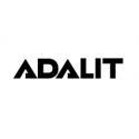 ADALIT