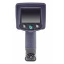 Kamery i pirometry