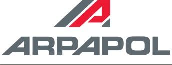 Arpapol