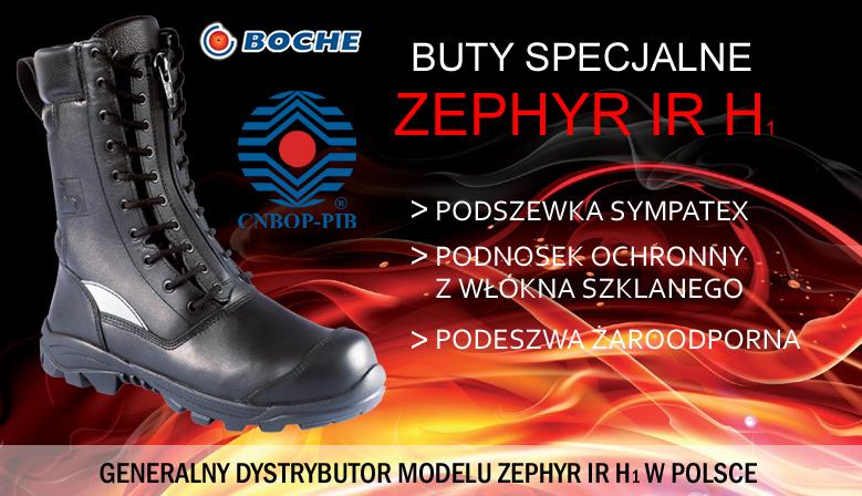 Buty_specjalne_ZEPHYR-IR_H